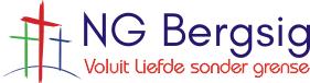 NG Bergsig